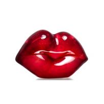 Kosta_Boda_Hot_Lips_Raspberry