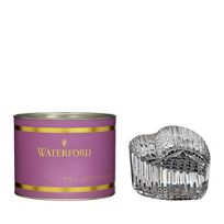 Waterford_Heart_Paperweight