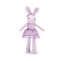 Jellycat_Tutu_Lulu_Lilac_Bunny
