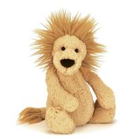 Jellycat_Bashful_Lion