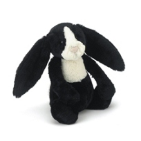 Jellycat_Bashful_Dutch_Bunny