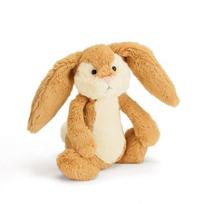 Jellycat_Bashful_Wriggle_Bunny