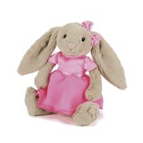 Jellycat_Betsy_Bunny_Ballerina