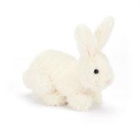 Jellycat_Hoppity_Bunny