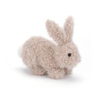Jellycat_Hoppity_Bunny,_Beige