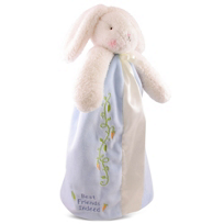 Baby_Buddy_Bunny_Blanket