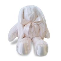 Swankie_Blankie_Ivory_Stripe_Large_Bunny