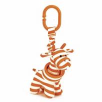 Jellycat_Clicketty_Giraffe
