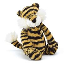 Jellycat_Bashful_Tiger