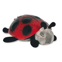 Twilight_Ladybug