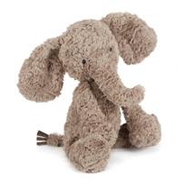 Jellycat_Mumble_Elephant