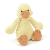 Jellycat_Bashful_Yellow_Duckling