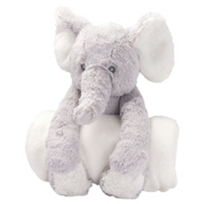 ELEGANT_BABY_BEDTIME_HUGGIE_GRAY_ELEPHANT