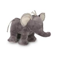 BAREFOOT_DREAM_BUDDIE_ELEPHANT
