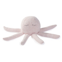 BAREFOOT_DREAMS_COZYCHIC_OCTOPUS_BUDDIE_-_PINK