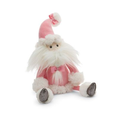 jellycat splendid santa, medium