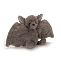 jellycat_bashful_bat