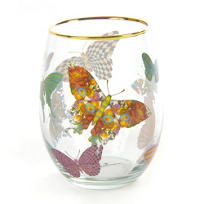 MacKenzie-Childs_Butterfly_Garden_Cooler
