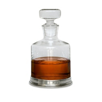 Match_Spirits_Decanter_with_Stopper