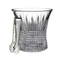 Waterford_Lismore_Diamond_Ice_Bucket