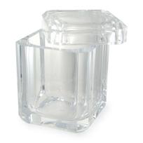 Grainware_Swivel_Top_Ice_Bucket