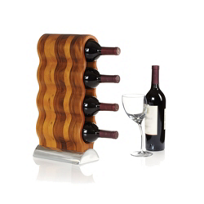 Nambe_Curvo_Wine_Rack