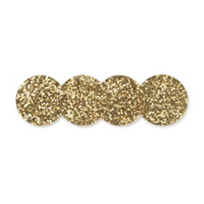 Kate_Spade_Happy_Hour_Gold_Glitter_Coatsers,_Set_of_4