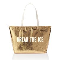 Kate_Spade_Break_the_Ice_Cooler_Bag_