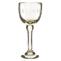 Jan_Barboglio_Cadena_Wine_Glass