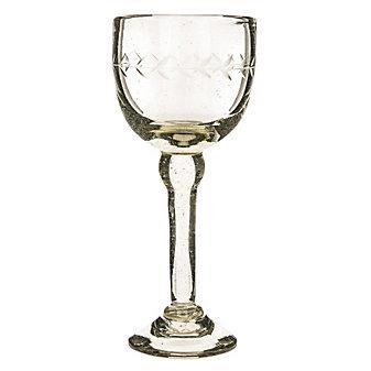 Jan Barboglio Cadena Wine Glass