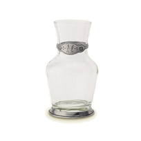 Match_Glass_Carafe,_1/4_Litre