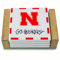Magnolia_Lane_Nebraska_Coaster_Set