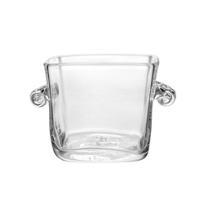 Simon_Pearce_Woodbury_Mini_Ice_Bucket
