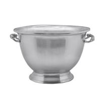 Mariposa_Classic_Ice_Bucket