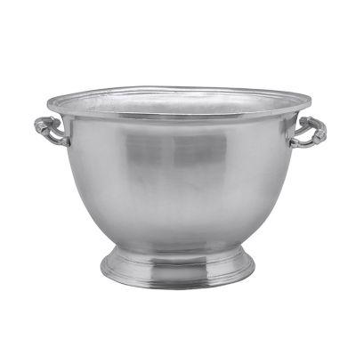 Mariposa Classic Ice Bucket