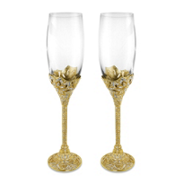 Olivia_Riegel_Gold_Windsor_Flute_Set