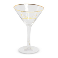 8_Oak_Lane_Martini,_Gold_Bow