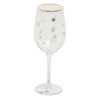 8_Oak_Lane_Wine_Glass,_Gold_Star