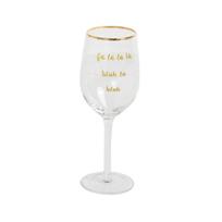 8_Oak_Lane_Fa_La_La_Wine_Glass