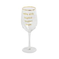 8_Oak_Lane_Making_Spirits_Bright_Wine_Glass
