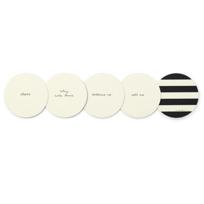 Kate_Spade_Tuxedo_Fete_Paper_Coaster_Set