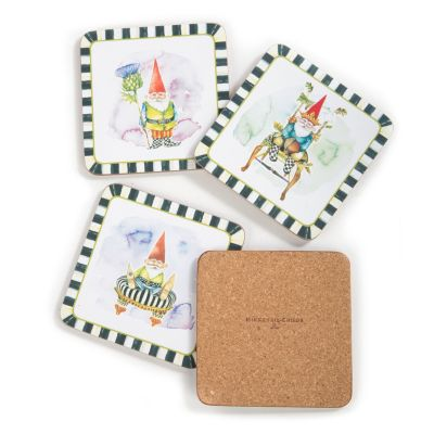 Mackenzie-Childs_Home_Sweet_Gnome_Coasters