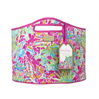Lilly_Pulitzer_Insulated_Cooler_Spot_Ya