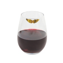 8_Oak_Lane_Stemless_Wine_Glasss_-_Lips