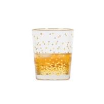 8_Oak_lane_Glass_Highball_-_Confetti_Dots