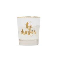 8_Oak_Lane_Glass_Highball_-_The_Drinker