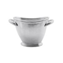 Mariposa_Classic_Oval_Small_Ice_Bucket