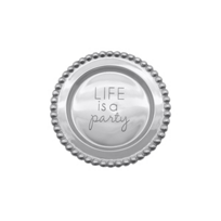 Mariposa_Life_of_the_Party_Wine_Coaster