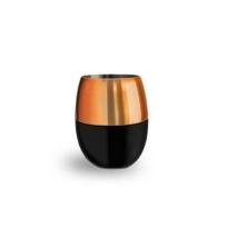 Cork_Pops_Nicholas_Collection_Copper_Beverage_Cup