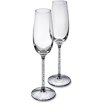 Swarovski_Champagne_Toasting_Flutes